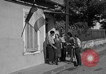 Image of French Forces of the Interior Toulon France, 1944, second 7 stock footage video 65675048319