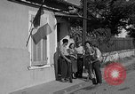Image of French Forces of the Interior Toulon France, 1944, second 10 stock footage video 65675048319