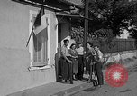 Image of French Forces of the Interior Toulon France, 1944, second 11 stock footage video 65675048319