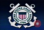 Image of United States Coast Guard Arabian Peninsula, 1991, second 3 stock footage video 65675048320