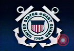 Image of United States Coast Guard Arabian Peninsula, 1991, second 5 stock footage video 65675048320