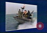 Image of United States Coast Guard Arabian Peninsula, 1991, second 1 stock footage video 65675048321