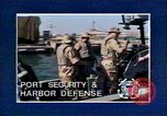 Image of United States Coast Guard Arabian Peninsula, 1991, second 11 stock footage video 65675048321
