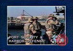 Image of United States Coast Guard Arabian Peninsula, 1991, second 12 stock footage video 65675048321