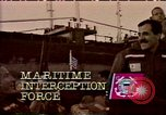 Image of George H W Bush Arabian Peninsula, 1991, second 6 stock footage video 65675048322