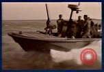Image of Port Security and Harbor Defense Arabian Peninsula, 1991, second 3 stock footage video 65675048323