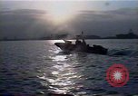 Image of United States Coast Guard Arabian Peninsula, 1991, second 3 stock footage video 65675048324
