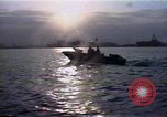 Image of United States Coast Guard Arabian Peninsula, 1991, second 4 stock footage video 65675048324