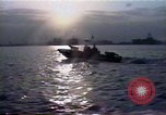 Image of United States Coast Guard Arabian Peninsula, 1991, second 5 stock footage video 65675048324
