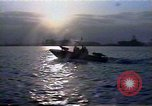 Image of United States Coast Guard Arabian Peninsula, 1991, second 6 stock footage video 65675048324
