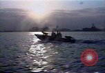 Image of United States Coast Guard Arabian Peninsula, 1991, second 7 stock footage video 65675048324
