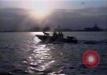 Image of United States Coast Guard Arabian Peninsula, 1991, second 8 stock footage video 65675048324