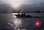 Image of United States Coast Guard Arabian Peninsula, 1991, second 9 stock footage video 65675048324