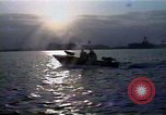 Image of United States Coast Guard Arabian Peninsula, 1991, second 10 stock footage video 65675048324