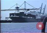Image of United States Coast Guard Arabian Peninsula, 1991, second 10 stock footage video 65675048326