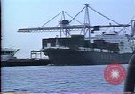 Image of United States Coast Guard Arabian Peninsula, 1991, second 11 stock footage video 65675048326