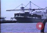 Image of United States Coast Guard Arabian Peninsula, 1991, second 12 stock footage video 65675048326