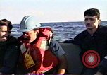 Image of United States Coast Guard in Desert Storm Arabian Peninsula, 1991, second 2 stock footage video 65675048327