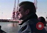 Image of United States Coast Guard in Desert Storm Arabian Peninsula, 1991, second 12 stock footage video 65675048327