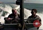 Image of Maritime Security Saudi Arabia, 1991, second 1 stock footage video 65675048328