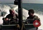 Image of Maritime Security Saudi Arabia, 1991, second 2 stock footage video 65675048328