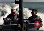Image of Maritime Security Saudi Arabia, 1991, second 5 stock footage video 65675048328