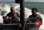Image of Maritime Security Saudi Arabia, 1991, second 6 stock footage video 65675048328