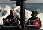 Image of Maritime Security Saudi Arabia, 1991, second 7 stock footage video 65675048328