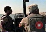 Image of Maritime Security Saudi Arabia, 1991, second 9 stock footage video 65675048328