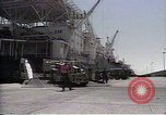 Image of Christmas for US Coast Guard Saudi Arabia, 1991, second 9 stock footage video 65675048330