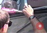Image of United States Coast Guard mechanics Saudi Arabia, 1991, second 11 stock footage video 65675048333