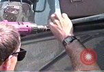 Image of United States Coast Guard mechanics Saudi Arabia, 1991, second 12 stock footage video 65675048333