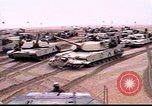 Image of George H W Bush Saudi Arabia, 1991, second 11 stock footage video 65675048334