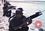 Image of United States 101st Airborne Division Egypt, 1980, second 5 stock footage video 65675048339