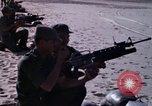 Image of United States 101st Airborne Division Egypt, 1980, second 6 stock footage video 65675048339
