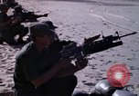 Image of United States 101st Airborne Division Egypt, 1980, second 7 stock footage video 65675048339