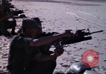 Image of United States 101st Airborne Division Egypt, 1980, second 8 stock footage video 65675048339