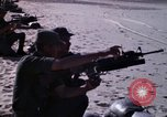 Image of United States 101st Airborne Division Egypt, 1980, second 9 stock footage video 65675048339