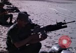 Image of United States 101st Airborne Division Egypt, 1980, second 11 stock footage video 65675048339