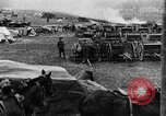 Image of British soldiers and supplies France, 1916, second 7 stock footage video 65675048356