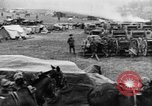 Image of British soldiers and supplies France, 1916, second 8 stock footage video 65675048356