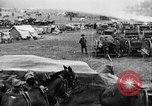 Image of British soldiers and supplies France, 1916, second 9 stock footage video 65675048356