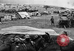 Image of British soldiers and supplies France, 1916, second 11 stock footage video 65675048356