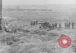 Image of British fight in Battle of Somme France, 1916, second 6 stock footage video 65675048359