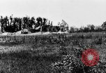 Image of Destroyed French village Mametz France, 1916, second 11 stock footage video 65675048380