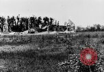 Image of Destroyed French village Mametz France, 1916, second 12 stock footage video 65675048380