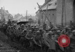 Image of United States 27th Infantry Division Premont France, 1918, second 3 stock footage video 65675048392