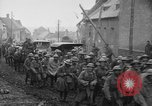 Image of United States 27th Infantry Division Premont France, 1918, second 4 stock footage video 65675048392
