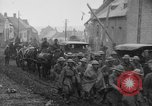 Image of United States 27th Infantry Division Premont France, 1918, second 6 stock footage video 65675048392