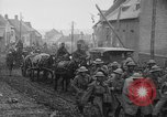 Image of United States 27th Infantry Division Premont France, 1918, second 7 stock footage video 65675048392